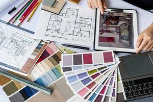 desain interior profesional by paty interior.jpg